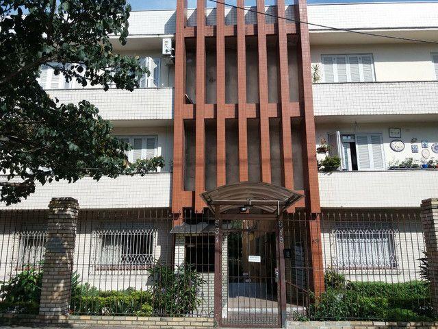 Aluga se Ótimo Apartamento 2 Quartos na Av. Carlos Gomes - Foto 3