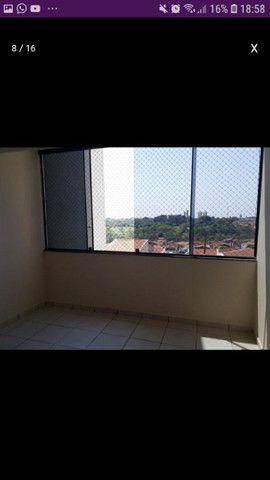 Apartamento 3 Dormitórios Americana SP. - Foto 5
