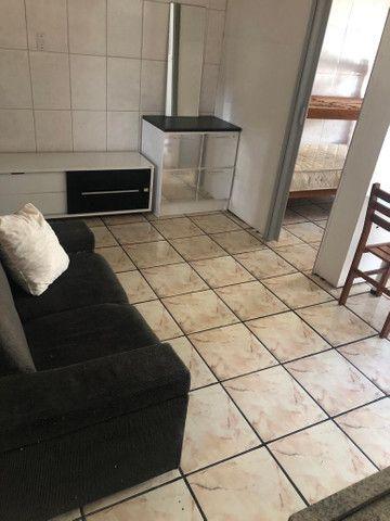 Casa para alugar no saco grande em Florianópolis - Foto 5