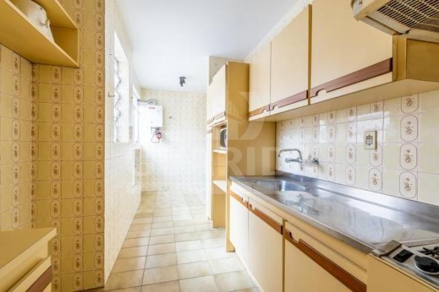 Apartamento para aluguel, 2 quartos, 1 vaga, BELA VISTA - Porto Alegre/RS - Foto 9