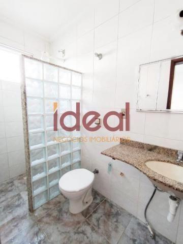 Casa à venda, 3 quartos, 1 suíte, 1 vaga, Santa Clara - Viçosa/MG - Foto 13