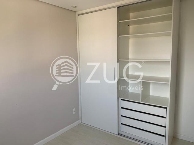 Apartamento à venda com 2 dormitórios em Swift, Campinas cod:AP002622 - Foto 5