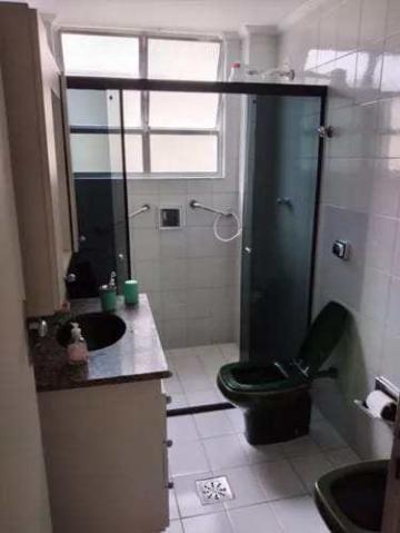 Apartamento à venda com 2 dormitórios em Gonzaga, Santos cod:1112 - Foto 6