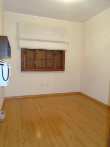 Casa em Condomínio para aluguel, 3 quartos, 1 vaga, GLORIA - Porto Alegre/RS - Foto 9