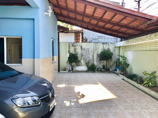 Casa Duplex com 5 quartos à venda, próximo à Av. José Leon - Foto 9