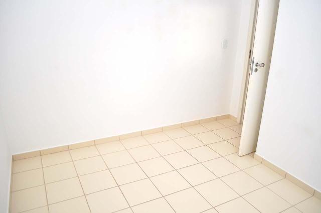 Casa para alugar com 3 dormitórios em Bela vista, Palhoça cod:71470 - Foto 15