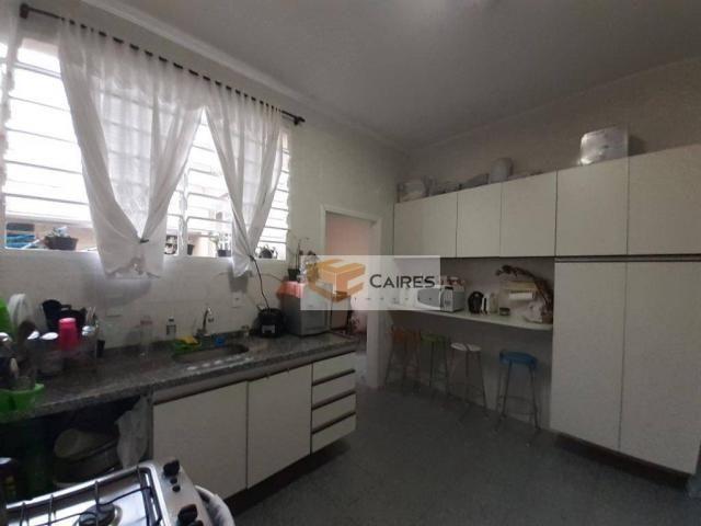Casa à venda por R$ 1.100.000,00 - Parque Taquaral - Campinas/SP - Foto 2