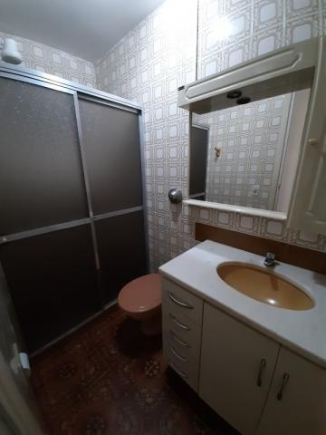 Apartamento para aluguel, 2 quartos, 1 vaga, NONOAI - Porto Alegre/RS - Foto 13