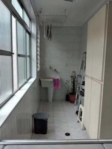 Apartamento à venda com 2 dormitórios em Gonzaga, Santos cod:1112 - Foto 11