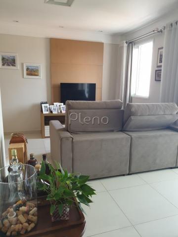 Apartamento à venda com 3 dormitórios em Vila itapura, Campinas cod:AP025905 - Foto 5
