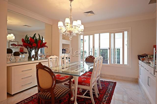 Casa à venda com 4 dormitórios em Sítios de recreio gramado, Campinas cod:CA026073 - Foto 7