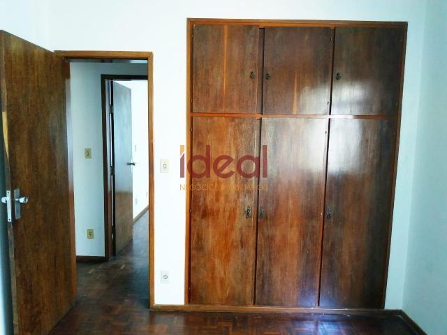 Apartamento para aluguel, 2 quartos, 1 vaga, Clélia Bernardes - Viçosa/MG - Foto 6
