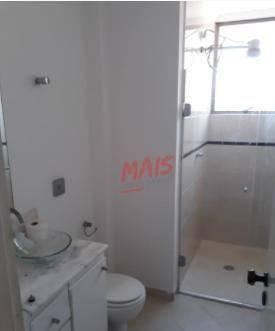 Frente! Apartamento, 3 dormitórios, 1 suite, 1 vaga - Foto 5