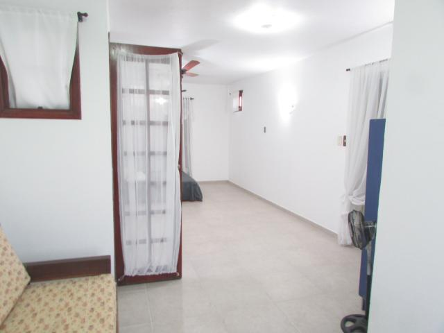 Apartamento para aluguel, 1 quarto, ESPIRITO SANTO - Porto Alegre/RS - Foto 7