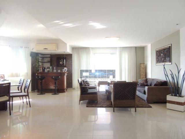 Apartamento AMPLO com 3 SUÍTES no JARDINS DA GRÉCIA - Foto 2