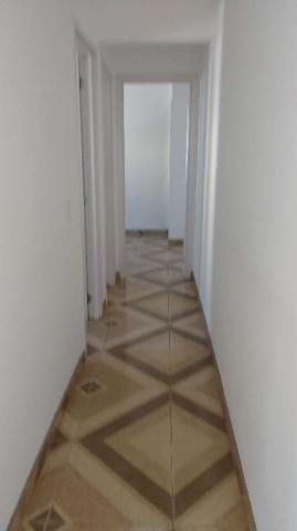 Apartamento à venda com 2 dormitórios em Picanço, Guarulhos cod:16437 - Foto 5