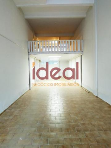Loja à venda, Centro - Viçosa/MG - Foto 2