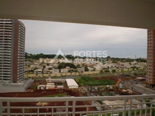 Apartamento à venda com 3 dormitórios em Jardim botânico, Ribeirão preto cod:18319 - Foto 11