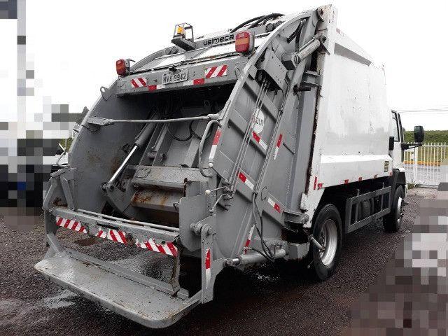 Cargo 1722E - Foto 5