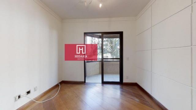 Apartamento Padrão para Venda em Jabaquara São Paulo-SP - Foto 3
