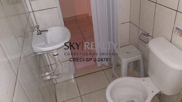 Casa de condomínio à venda com 5 dormitórios em Vila do castelo, São paulo cod:10496 - Foto 16