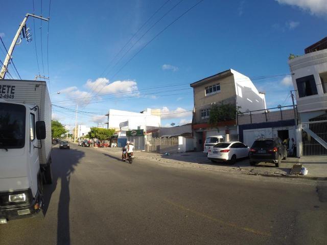Prédio à venda, 2 vagas, Siqueira Campos - Aracaju/SE