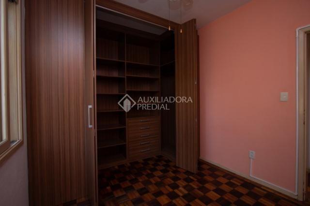 Apartamento para alugar com 3 dormitórios em Petrópolis, Porto alegre cod:315838 - Foto 20