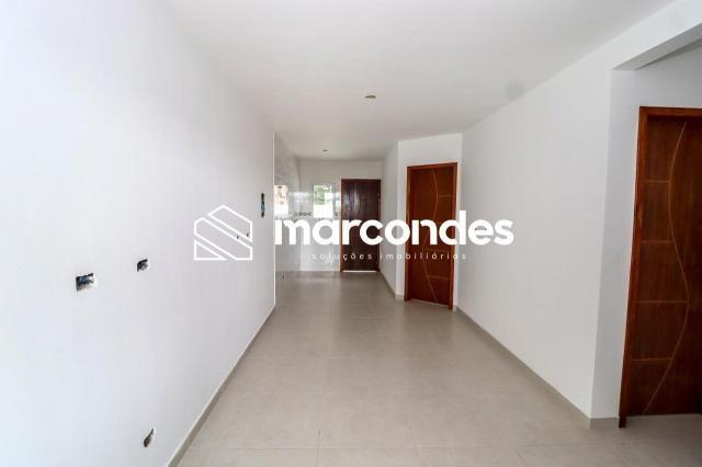 Casa à venda, 3 quartos, 2 vagas, Nações - Fazenda Rio Grande/PR - Foto 8