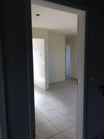 Apartamento à venda, 47 m² por R$ 128.990,00 - Santa Cândida - Curitiba/PR - Foto 3