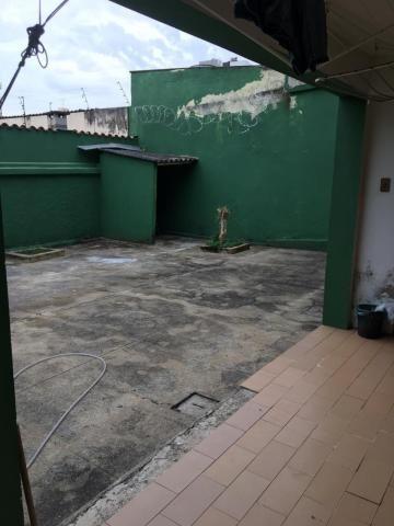 Casa à venda com 4 dormitórios em Caiçaras, Belo horizonte cod:ADR4976 - Foto 11