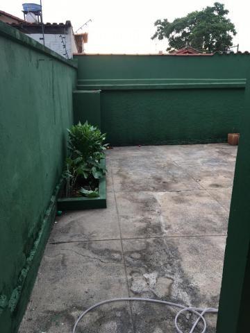 Casa à venda com 4 dormitórios em Caiçaras, Belo horizonte cod:ADR4976 - Foto 8