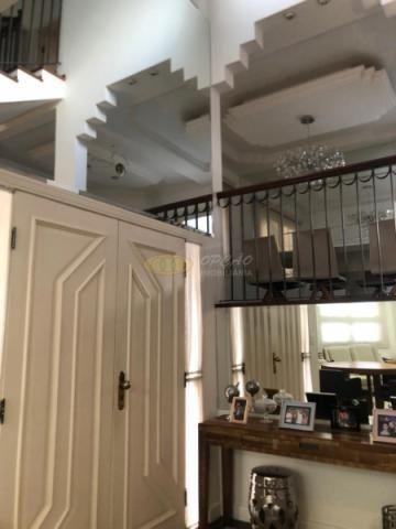 Casa de condomínio à venda com 4 dormitórios cod:OP1917 - Foto 17