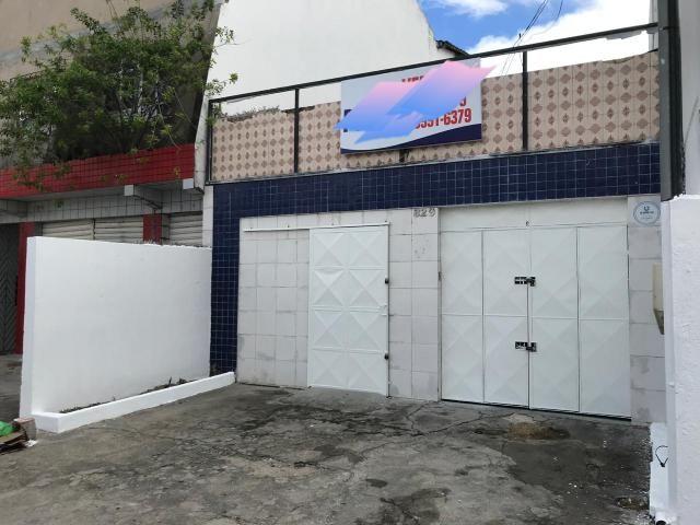 Prédio à venda, 2 vagas, Siqueira Campos - Aracaju/SE - Foto 6
