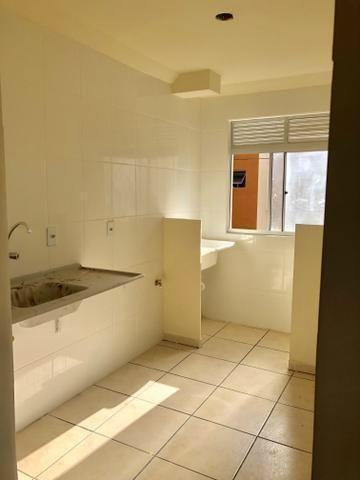 Apartamento à venda, 47 m² por R$ 128.990,00 - Santa Cândida - Curitiba/PR - Foto 6