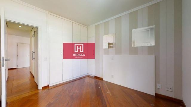 Apartamento Padrão para Venda em Jabaquara São Paulo-SP - Foto 7