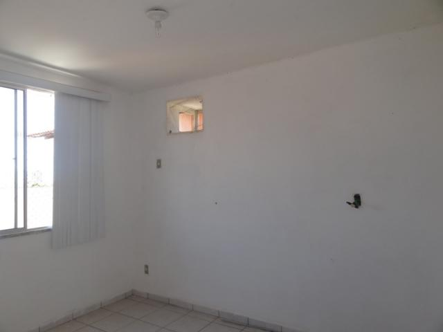 Apartamento para aluguel, 2 quartos, 1 vaga, Farolândia - Aracaju/SE - Foto 10