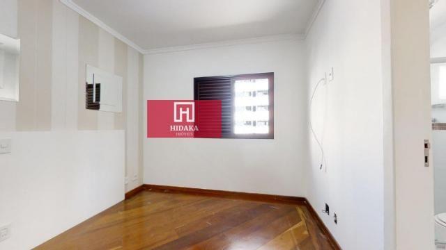 Apartamento Padrão para Venda em Jabaquara São Paulo-SP - Foto 4