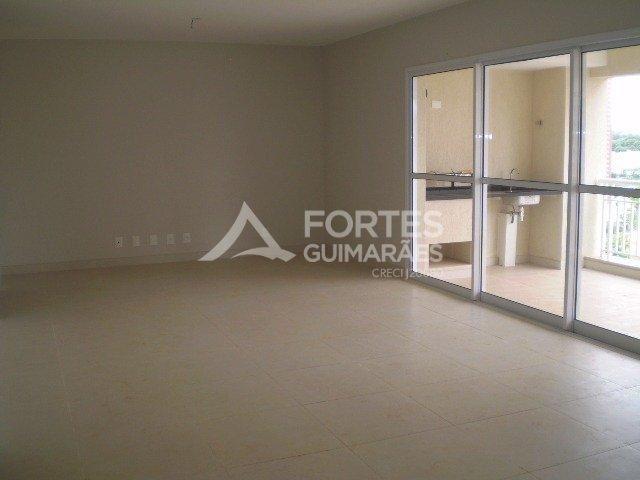 Apartamento à venda com 3 dormitórios em Jardim botânico, Ribeirão preto cod:18319 - Foto 7