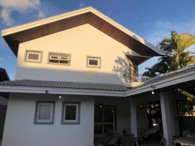 Casa de condomínio à venda com 4 dormitórios cod:OP1917 - Foto 4