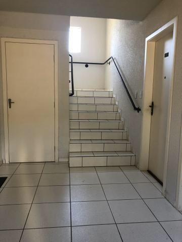 Apartamento à venda, 47 m² por R$ 128.990,00 - Santa Cândida - Curitiba/PR - Foto 15