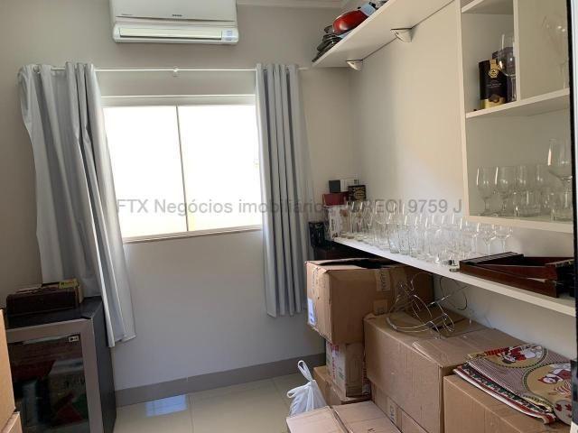 Sobrado à venda, 2 quartos, 1 suíte, 2 vagas, Vila Vilas Boas - Campo Grande/MS - Foto 15