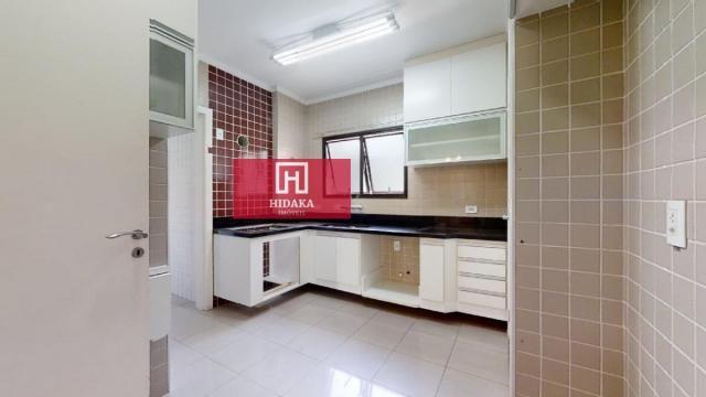 Apartamento Padrão para Venda em Jabaquara São Paulo-SP - Foto 5