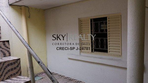 Casa de condomínio à venda com 5 dormitórios em Vila do castelo, São paulo cod:10496 - Foto 19