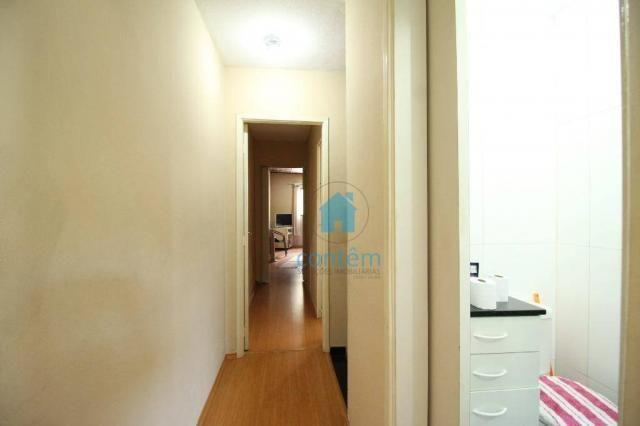 Sobrado com 3 dormitórios à venda, 250 m² por R$ 450.000,00 - Cidade das Flores - Osasco/S - Foto 17