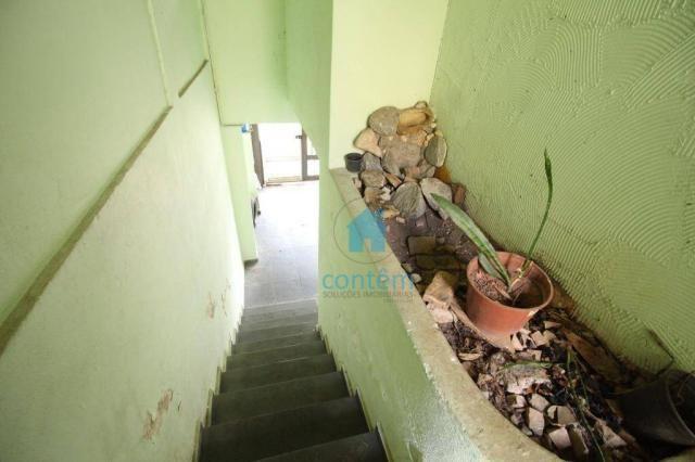 Sobrado com 3 dormitórios à venda, 250 m² por R$ 450.000,00 - Cidade das Flores - Osasco/S - Foto 6