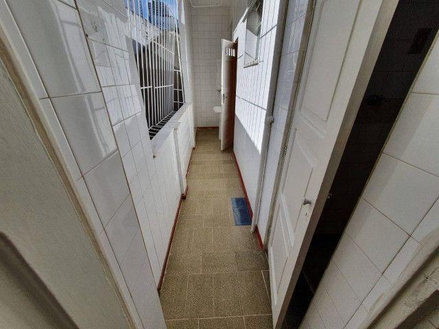 Barra.Jardim Brasil.AP 2/4 com 90 m2,nascente com varandão.Bem Localizado!Oportunidade! - Foto 14