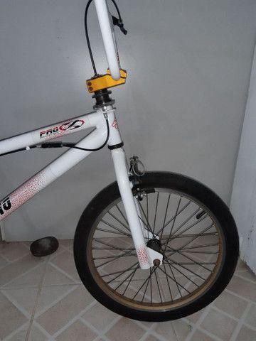 Troco por bike  maior  - Foto 5