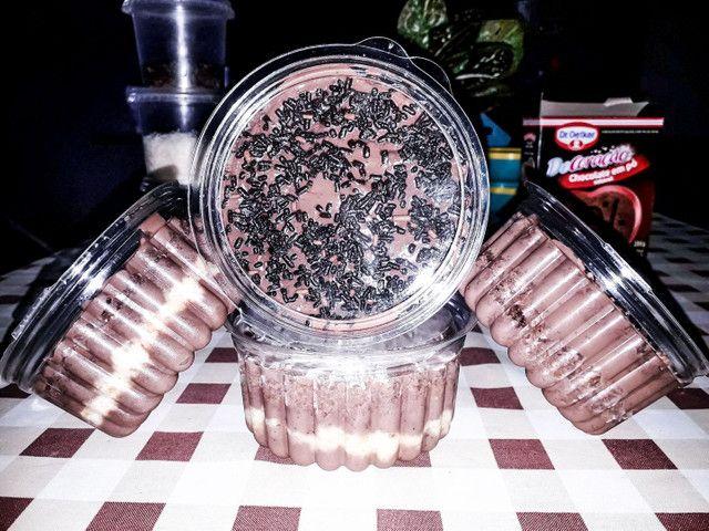 Doces em atacado para padarias e lanchonetes  - Foto 5