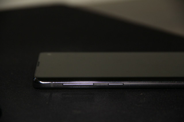 Samsung Galaxy S10 e Galaxy Buds - Foto 3