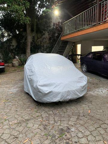 Capa Automotiva Para Honda Civic Protecar Excelência em Qualidade - Foto 2